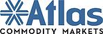 Atlas_logo_RGB_PNG 50%.png