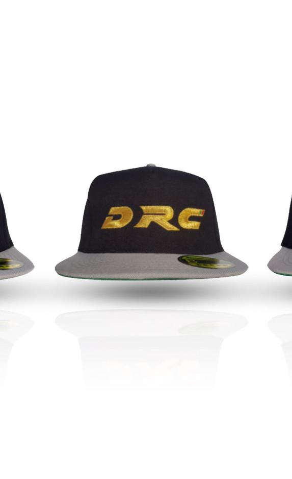 DRC CAP