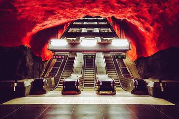 Stockholm 4.jpeg