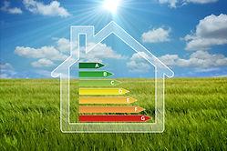 Void Energy Service | Social Landlords | Social Housing | EDF Energy