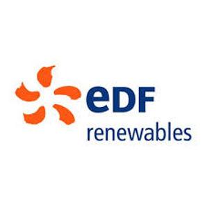 EDF Renewables.jpg