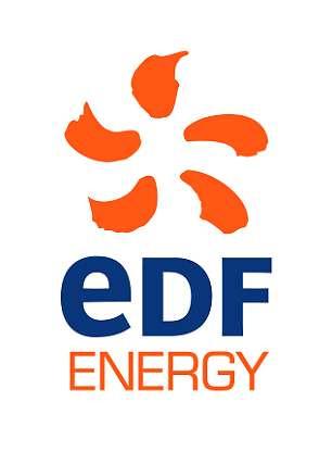 EDF Energy PLC