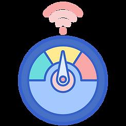 Smart Meters | Void Management | Void Energy Services | Tenants Save Money | EDF Energy