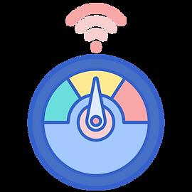 Smart Meters | EDF Energy | Tenants Save Money | Void Management | Void Energy Services | SSE | SSE Void Management