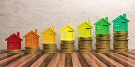 Save Tenants Money | Energy Bills | Social Housing | EDF Energy | Tenants Save Money