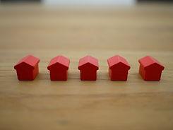 Save Tenants Money | Energy Bills | Tenants Save Money | Void Management | Social Housing | Housing Association