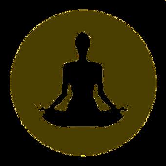 yoga%20(1)_edited.png