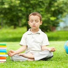 meditating_boy.jpg