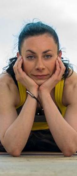 Magdalena Wojtylko Profile Photo.jpg