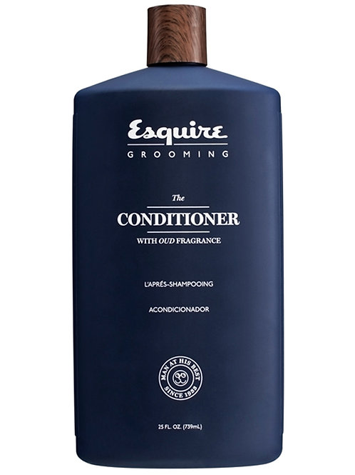 Esquire Conditioner