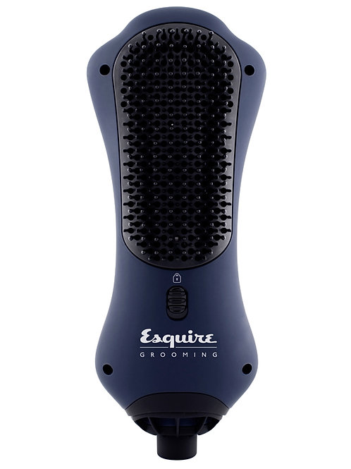 Esquire Brushdryer