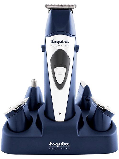 Esquire 5-piece Trimmer