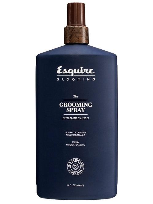 Esquire Grooming Spray