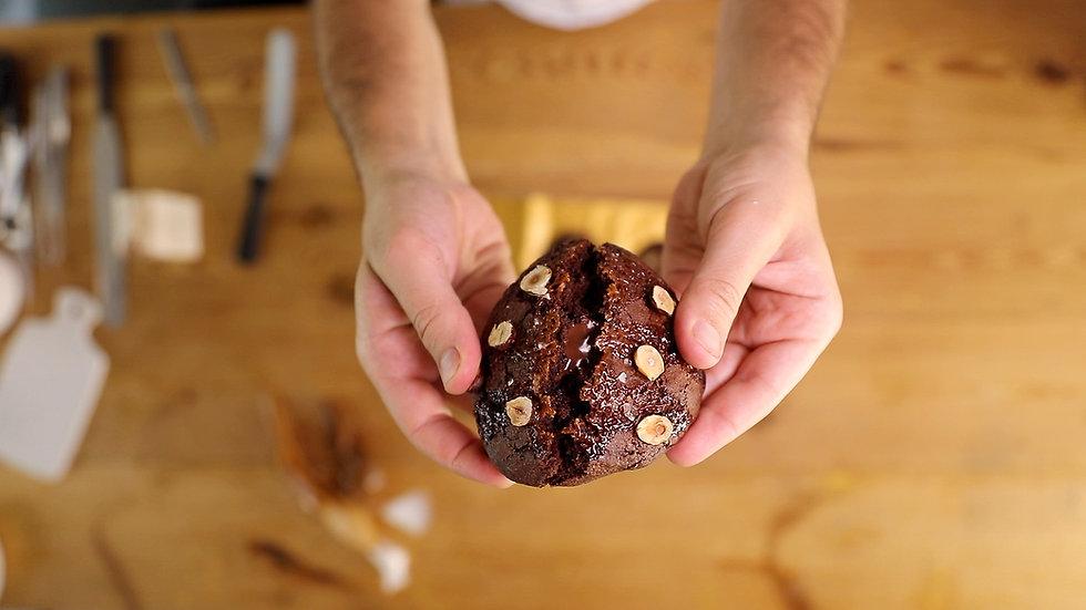 cookie new.jpg