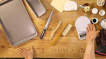 utensillos ingredientes 02.jpg