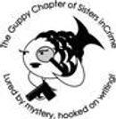 Guppy logo.jpg
