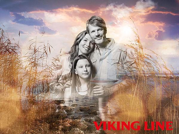 Henrik_Halvarsson_Vikingline2015_4.jpg