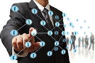 Invictus; Compliance; Success; Strategy; Structure; Formula