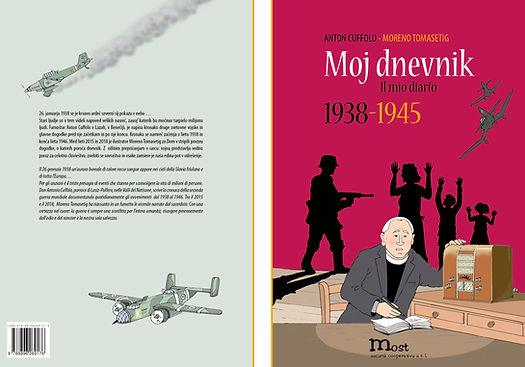 copertina moj dnevnik.jpg