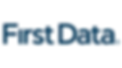 first-data-vector-logo.png