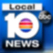 WLPG- Local 10 News Miami.jpeg