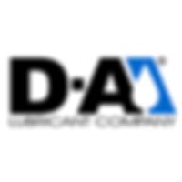 DA-Lubricant Co..png