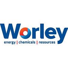 worley-1.jpg