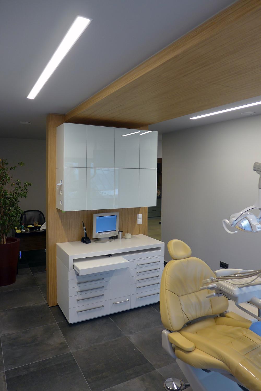 dentist939.jpg