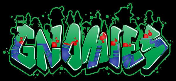 Gnomies-01.png