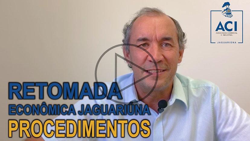 jrs_retomada_economica_Moment.jpg