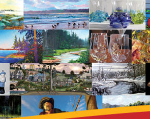 Artists of Haliburton Cover.jpg