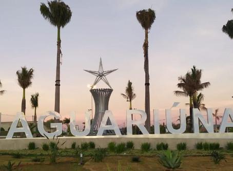 Prefeitura de Jaguariúna inaugura Portal Turístico nesta sexta-feira, 26 de junho