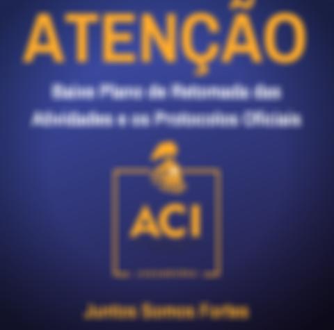 aci_plano_ação_FB.png