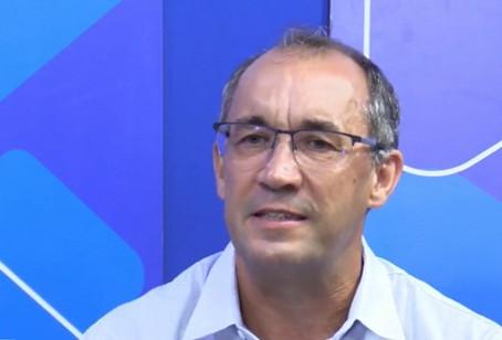 Presidente da Associação Comercial de Jaguariúna fala sobre os impactos da quarentena na economia