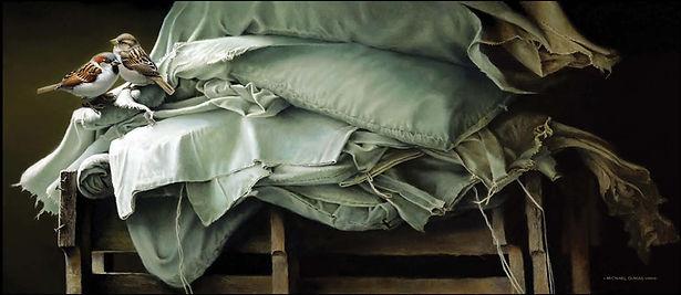 Michael Dumas Sparrows Rest.jpg