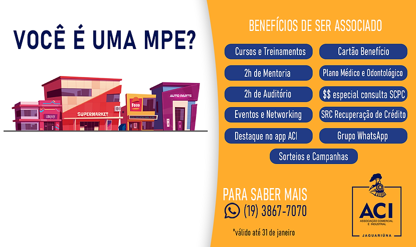 MPE-SITE.png