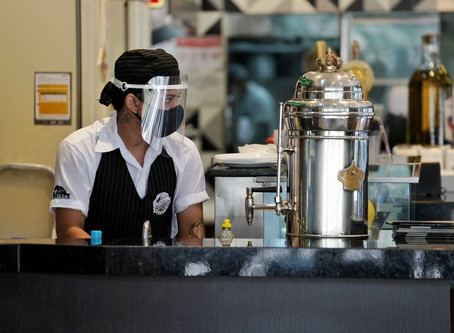 Governo de SP vai isentar taxas para abertura de empresas por 60 dias