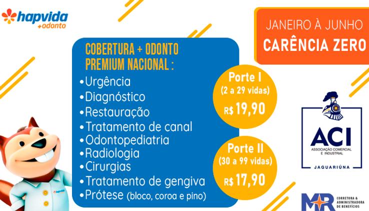 assistencia-odontologica.png