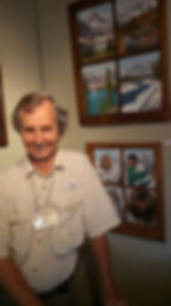 Clive Kay.JPG