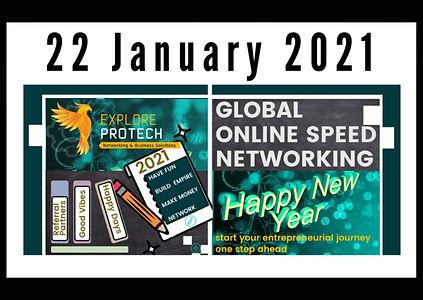 Jan 2021 Event pic.jpg