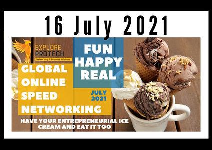 July 2021 Event pic.jpg