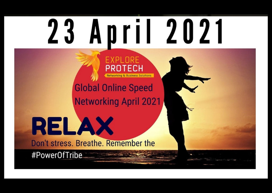 April 2021 Event pic.jpg