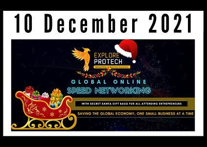 December 2021 Event pic.jpg