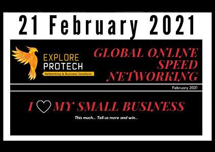 Feb 2021 Event pic.jpg