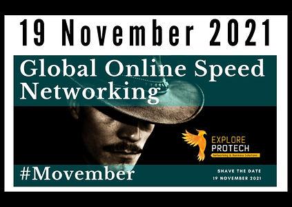 November 2021 Event pic.jpg