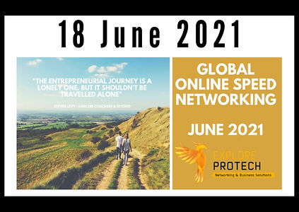 June 2021 Event pic.jpg