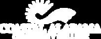 6974_LogoIcon_20170308021006.png
