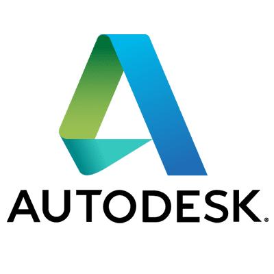 Autodesk-logo-1