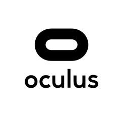 oculus-logo