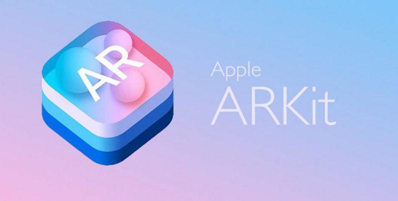 arkit_big-795x402